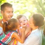 un-lieu-daccueil-enfants-parents-pour-la-rentree