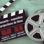 la-comcom-fait-son-cinema