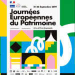 programme-des-journees-europeennes-du-patrimoine