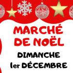 marche-de-noel-a-yerville