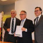 la-region-et-le-departement-de-la-seine-maritime-accompagnent-les-projets-du-territoire-de-la-communaute-de-communes