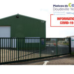 information-covid-19-fermeture-dechetteries