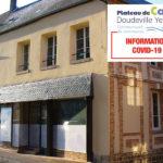 plan-de-continuites-des-services-communautaires