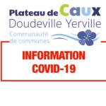 plan-de-continuite-des-services-30102020