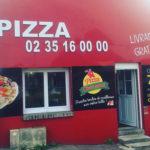 pizza-chez-vous