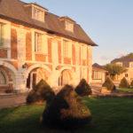 lorangerie-du-chateau-de-motteville