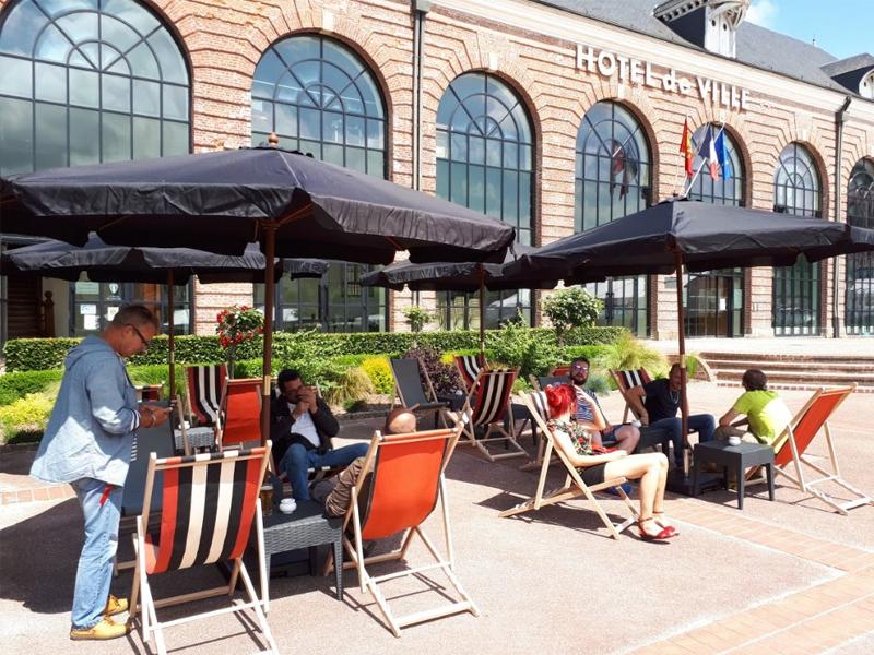 cafe-de-lhotel-de-ville
