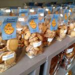aux-ptits-biscuits