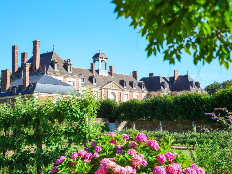 chateau-de-galleville