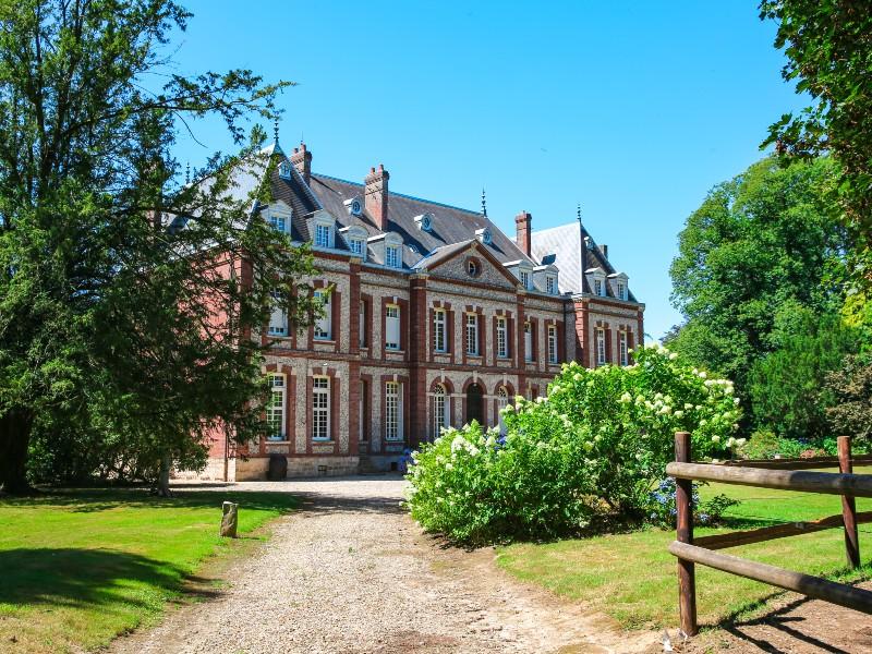 parc-du-chateau-dhugleville