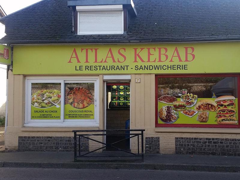 atlas-kebab