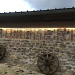 fromagerie-des-trefles