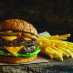 bobbys-burger